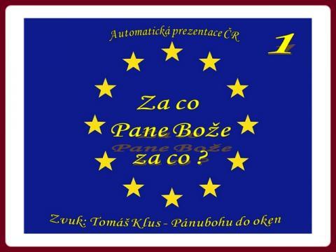 za_co_pane_boze_1