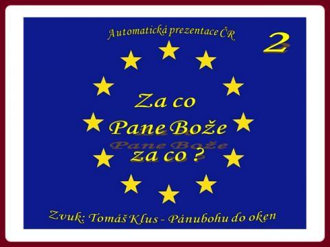 za_co_pane_boze_2