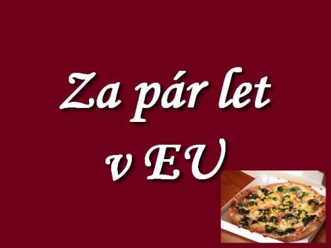 za_par_let_v_eu