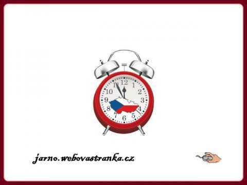 za_pet_minut_dvanact