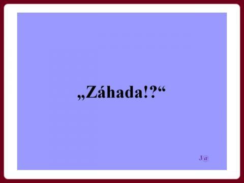 zahada_salamanca