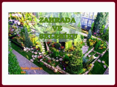 zahrada_ve_skleniku
