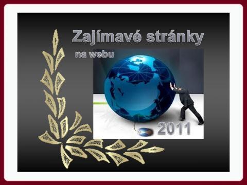 zajimave_stranky_na_webu_2011
