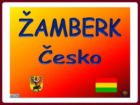 zamberk_-_milan