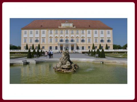zamek_schloss_hof_in_niederoesterreich_-_austria