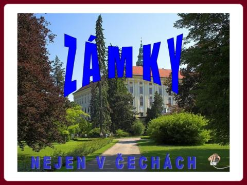 zamky_nejen_v_cechach