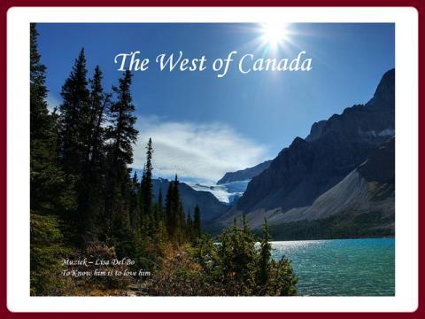 zapad_kanady_-_the_west_of_canada
