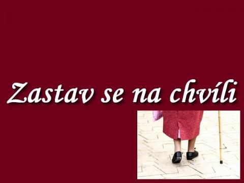 zastav_se_na_chvili_a_cti