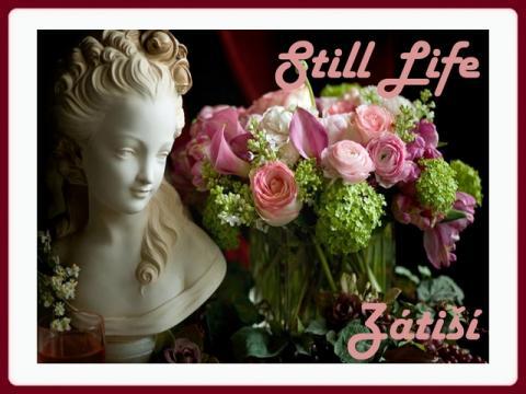 zatisi_-_still_life