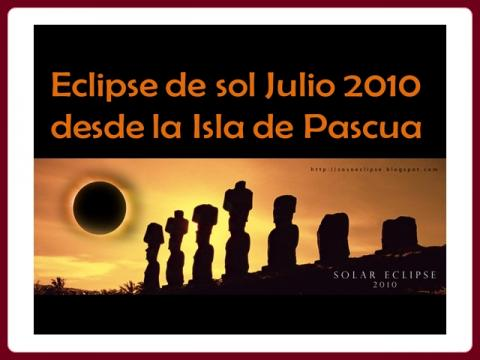 zatmeni_slunce_-_eclipse_en_isla_de_pascua