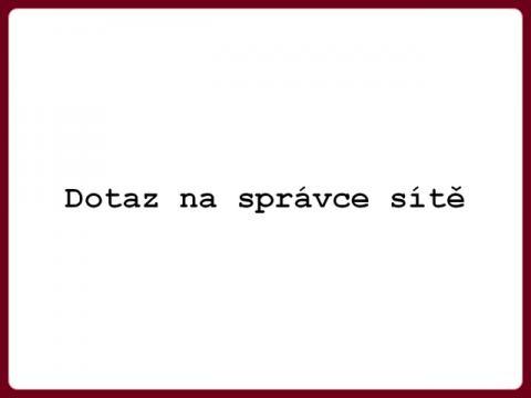 zavada_tiskarny