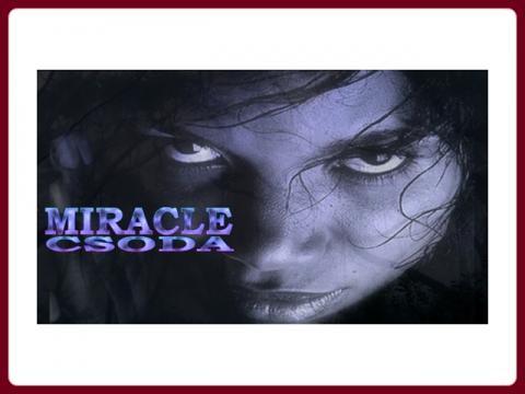 zazrak_-_miracle_-_csoda