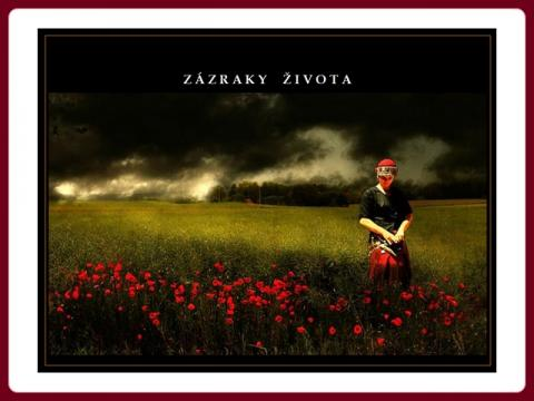 zazraky_zivota_-_zuzana