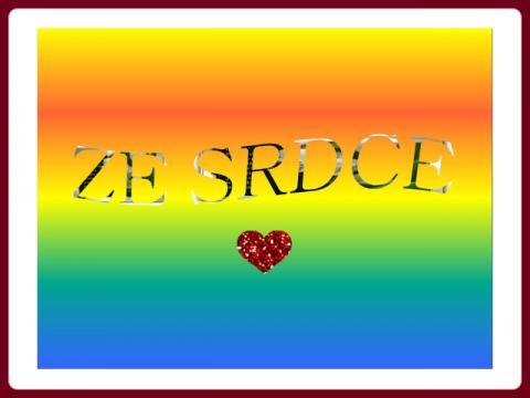 ze_srdce