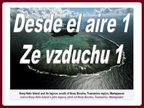ze_vzduchu_-_desde_el_aire_1