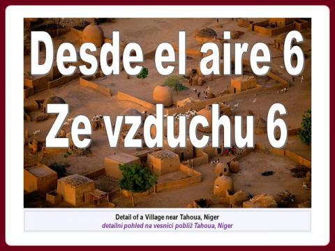 ze_vzduchu_-_desde_el_aire_6