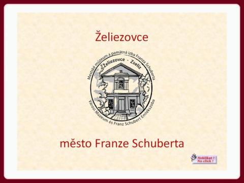 zeliezovce_mesto_franze_schuberta_janina
