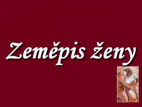 zemepis_zeny