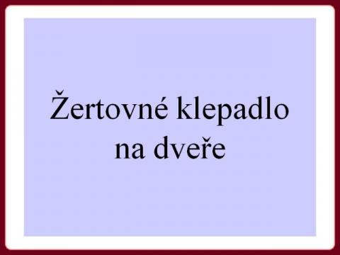 zertovne_klepadlo_-_marteau_cz