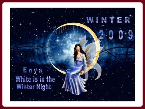 zima_-_winter_2009_-_adriana