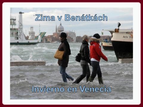 zima_v_benatkach_-_invierno_en_venecia