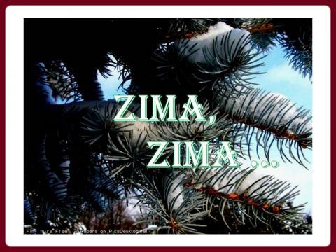 zima_zima_-_ozzi