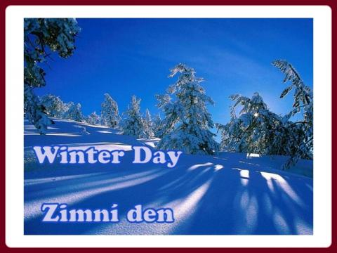 zimni_den_-_winter_day