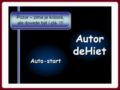 zimni_krasy_cz