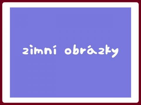 zimni_obrazky_-_winter_images_nana