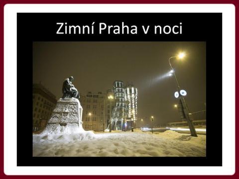 zimni_praha_v_noci