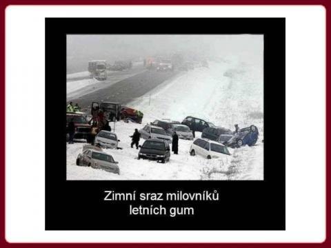 zimni_sraz_nahled
