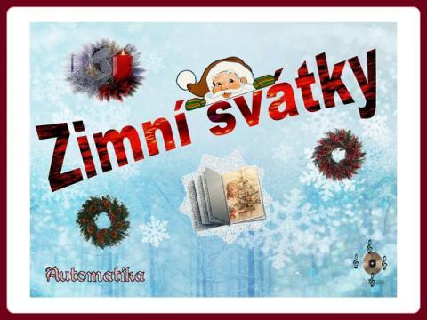 zimni_svatky_-_parma_band