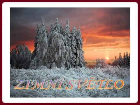 zimni_svetlo