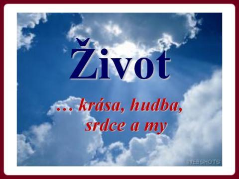 zivot_srdecne