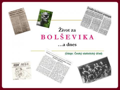 zivot_za_bolsevika