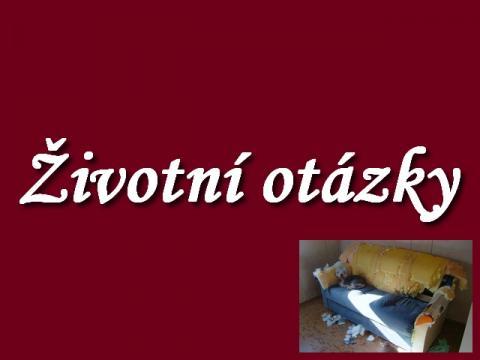 zivotni_otazky_-_preji_krasny_den