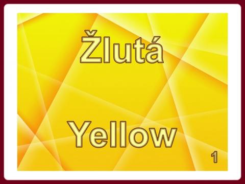 zluta_-_yellow_1_-_mct