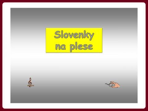 zname_slovenky_na_plese
