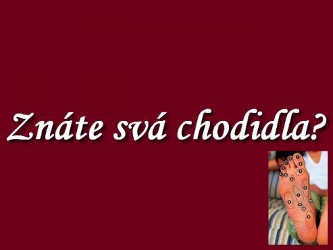 znate_sva_chodidla