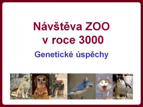 zoo_v_roce_3000
