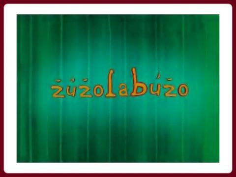 zuzolabuzo