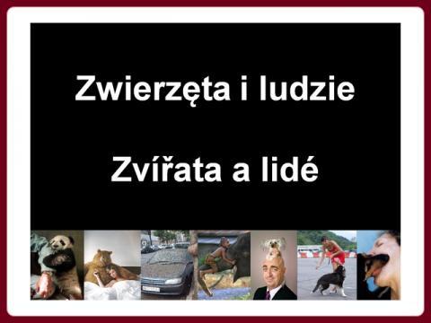 zvirata_a_lide_-_zwierzeta_i_ludzie