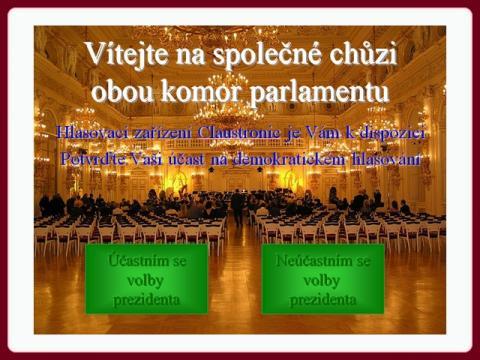 zvolte_si_prezidenta