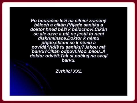 zvrhlici_xxl2_nahled